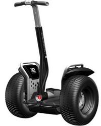 appareil de mobilité électrique - gyropode