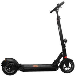 appareil de mobilité électrique - trottinette électrique